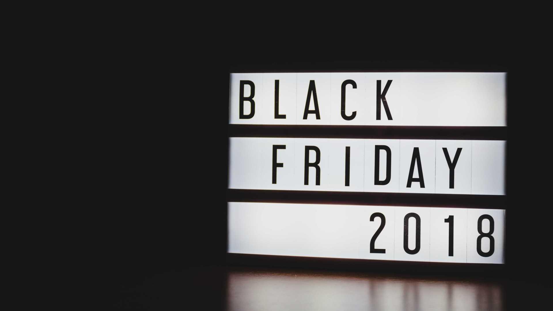 naom 5bed58c5380a4 - Pesquisa estima aumento de 15% nas vendas na Black Friday