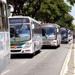 nibus João Pessoa 150x150 - AUMENTO: Novo valor da passagem de ônibus passa a valer hoje