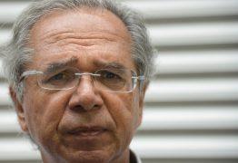 Megaleilão de petróleo é alvo de disputa entre Guedes, Guardia e o Congresso