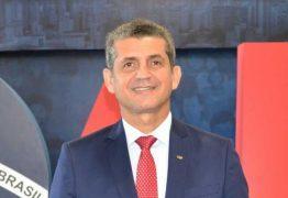 DOIS PESOS DUAS MEDIDAS: Presidente da OAB-PB critica tratamento diferenciado do TJPB para procurador que dormiu durante sessão e advogado sem gravata