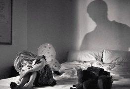 Padrasto abusava de enteada de 11 anos com consentimento da mãe