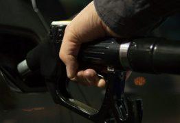 Petrobras reduz o preço da gasolina pela terceira vez só nesta semana