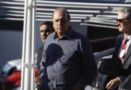 OPERAÇÃO VALA JATO: Polícia Federal acaba de prender um Governador em exercício
