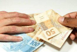 Propinas de R$ 68 mi beneficiaram PT e ex-membros da Petrobras e Petros