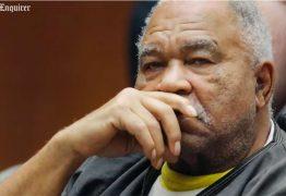 Serial killer de 79 anos choca investigadores ao descrever quase 90 homicídios ocorridos entre 1970 e 2013