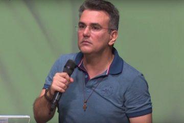 sergio queiroz pastor 360x240 - Sérgio Queiroz é convidado para assumir cargo no Ministério da Cidadania