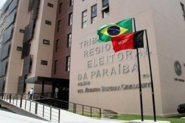 trepb 360x240 - Diplomação dos políticos eleitos na Paraíba acontece no dia 18 de dezembro