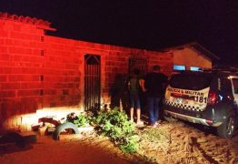 ENFORCAMENTO E TIROS: 6 assassinatos são registrados em menos de 2 h na Grande Natal
