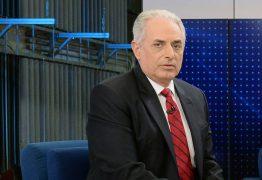 Demitido da Globo, William Waack detona emissora: 'Um ninho de cobras'