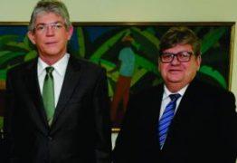 Veja os seis nomes que vão compor a equipe de transição do Governo João Azevêdo
