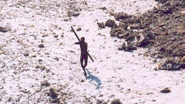 xblog india 2.jpg.pagespeed.ic .FRanrEH09t - Missionário é morto a flechadas após entrar em ilha ocupada por tribo isolada