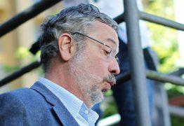 VEJA VÍDEO: Palocci entrega Lula no esquema de propina das MPs