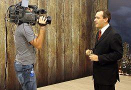 Infarto causa morte de Alexandre Coronago, ex-apresentador da TV Tambaú