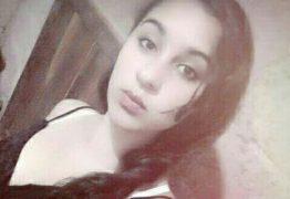 Adolescente encontrada morta pode ter sido vítima de estupro coletivo orquestrado por ex namorado