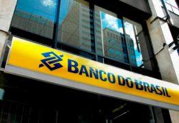 Mulher acusa funcionário do Banco do Brasil de estuprá-la dentro de agência e processa instituição