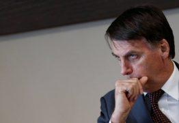 TUDO EM FAMÍLIA: Relatório do Conselho de Atividades Financeiras cita ex-servidora de Bolsonaro