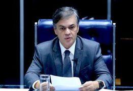 Cássio avalia derrota e aponta influência do PT no Nordeste