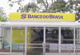Banco do Brasil disponibiliza agência móvel – VEJA VÍDEO