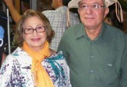 Empregada é presa e idoso segue foragido por morte da artista plástica Elisabete de Oliveira Serrano