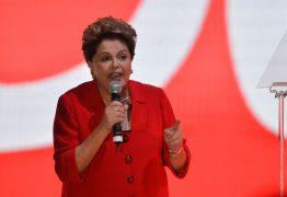 Dilma diz que assassinato de Ágatha tem relação direta com propostas de Moro para absolver policiais