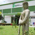 IFPB 150x150 - IFPB oferta quase 1,5 mil vagas no Sisu para cursos em dez campi