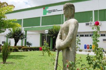 IFPB 360x240 - IFPB oferta quase 1,5 mil vagas no Sisu para cursos em dez campi