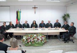Oposição denuncia 'ilicitudes' na Defensoria Pública e faz apelo ao TCE e MP