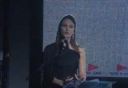 MAIS UMA 'BOMBA' NO FUTEBOL DA PB: Esporte Espetacular revela que eleição de Michele Ramalho envolveu fraude em sistema da CBF – VEJA VÍDEO