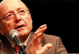 Maílson critica proposta de duplo mandato para o Banco Central