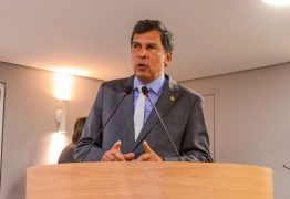 João Azevedo deve anunciar o nome de Ricardo Barbosa como líder do Governo na AL
