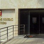 TCE 1200x480 150x150 - TCE-PB recomenda a Prefeitura de João Pessoa e de outros 22 municípios para verificar servidores com acúmulo de vínculos
