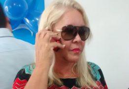 IRREGULARIDADES NA GESTÃO: TCE reprova contas de Tatiana Lundgren e impõe débito de R$ 2,2 milhões