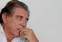 MP faz nova denúncia contra João de Deus por estupro de vulnerável