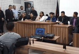 Câmara de Cabedelo acata decisão judicial e convoca eleição para este domingo