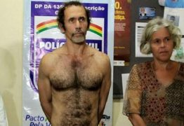 'Canibais de Garanhuns' são condenados pela Justiça a mais de 65 anos