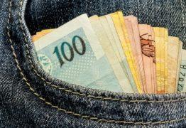 Governo da PB injeta quase R$ 1 bilhão na economia em menos de 30 dias com o pagamento de salários e abonos