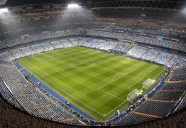 Barcelona e Real Madrid farão semifinal da Copa do Rei e disputarão dois clássicos em quatro dias