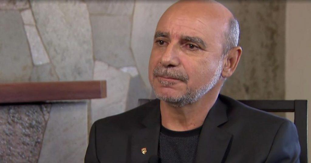 fabricio queiroz - MP-RJ diz que Fabrício Queiroz comprovou doença