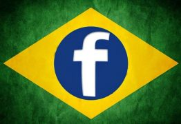 Facebook vai ser investigado pelo MPF pelo envio de informação falsa à Justiça