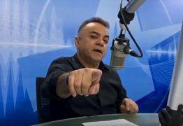 VEJA VÍDEO: 'Porque eles dois?', Gutemberg Cardoso questiona motivações para execução de militantes do MST