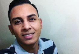 Jovem é assassinado em Cacimba de Dentro e ex-cunhado é principal suspeito