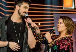 Globo investiga denúncias de fraude na produção de programa