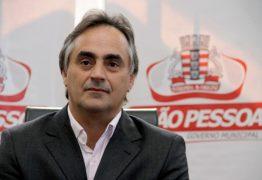 luciano cartaxo d 262x180 - Luciano Cartaxo, um líder político em ascensão! - Por Rui Galdino