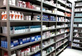 SAÚDE: SUS vai ofertar dois novos medicamentos para doenças raras