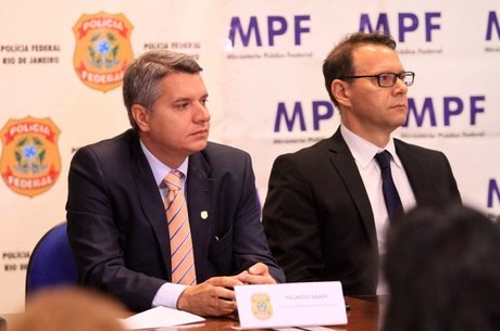 mpf 1400 08112018113100609 - 'MENSALINHO': MPF denuncia 29 pessoas em operação que prendeu 10 deputados