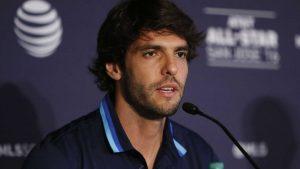 naom 5b768b9945fea 300x169 - Kaká abre o jogo e fala sobre futuro: 'Virar diretor esportivo'