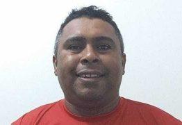 Segurança de governadora eleita no RN é morto com 3 tiros na cabeça