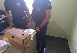 R$ 50 MILHÕES: Deputada eleita é presa por suspeita de desvios no transporte escolar