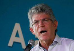 'O STF precisa agir para salvar o sistema judiciário e punir quem formou uma orcrim', diz RC sobre conversas de Moro e Dallagnol