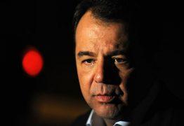 Advogados de Sérgio Cabral abandonam defesa e delação que envolve MP